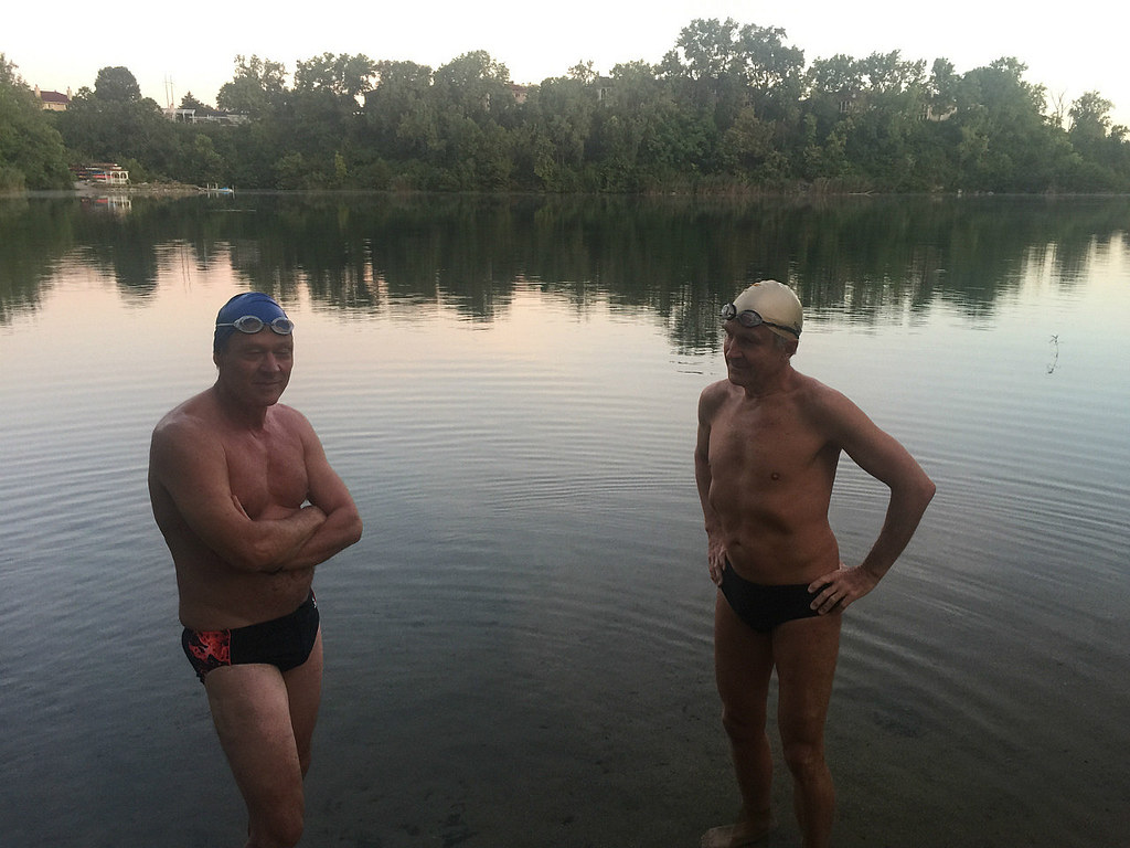 1.1438729321.lake-swimming-with-dom-and-john.jpg