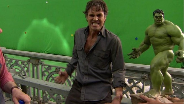 mark-ruffalo-expects-to-see-hulk-appearing-in-captain-america--civil-war-4455
