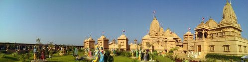 panorama india mobile canon temple god holy dslr hindu incredible deity baps gujarat 24105 swaminarayan nilkanth canon5dmarkiii canon5dmark3 canon5dm3