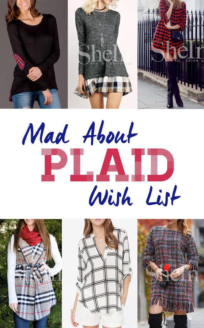 Mad-About-Plaid