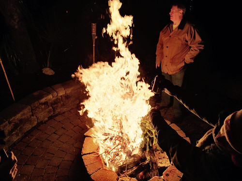 New Years Fire (December 31 2014) (1)