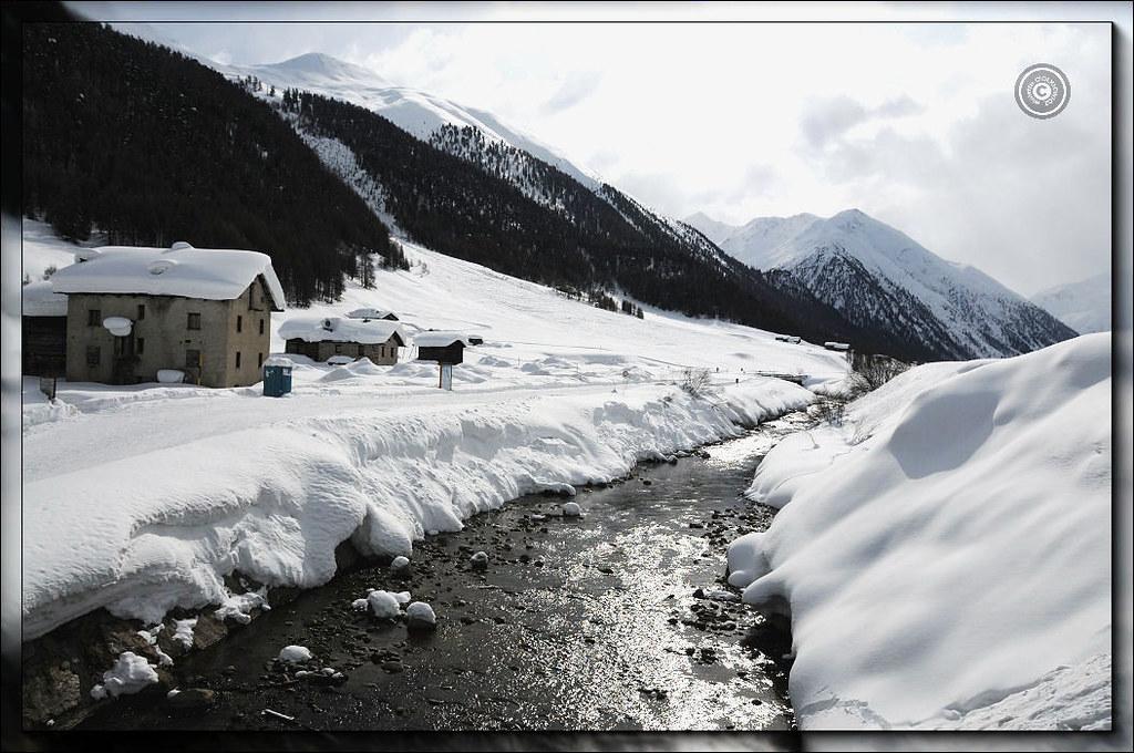 neve stazioni sciistiche lombardy italy - photo#4