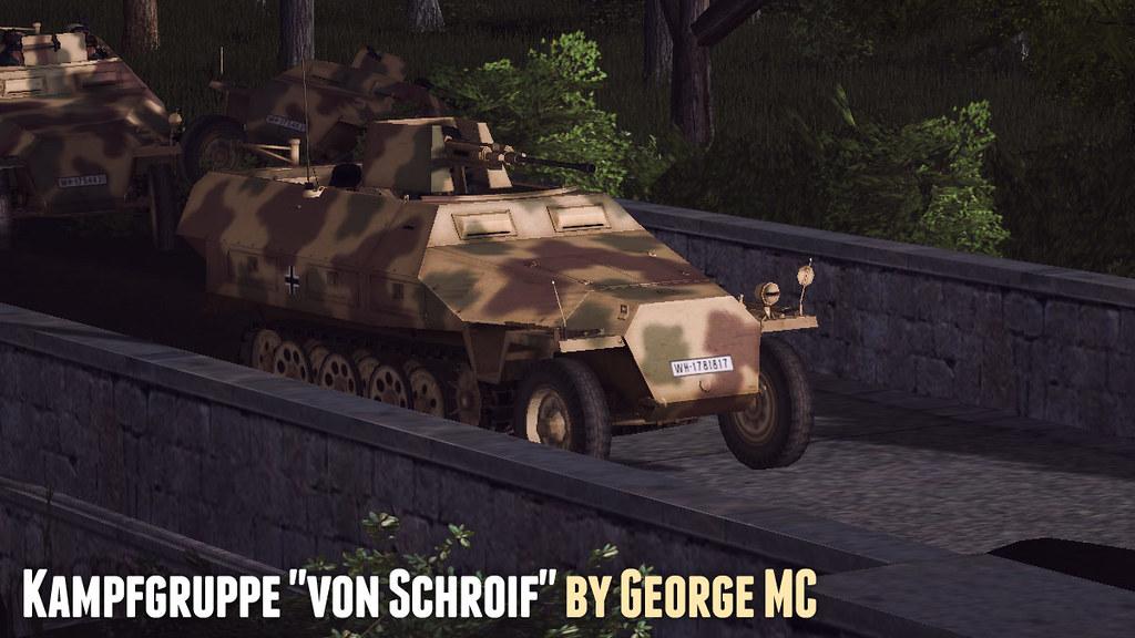 CMRT-Kampfgruppe-'von-Schroif'-by-George-MC