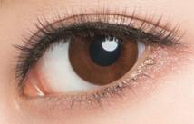 pienage_3_eye