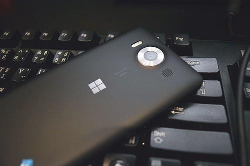 microsoft-lumia-950-013