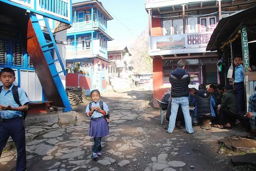 34 Circuito Annapurnas (15)