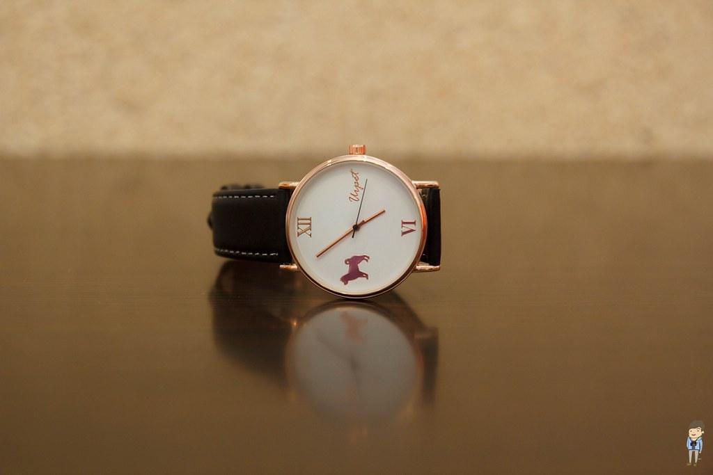 手錶 (17)