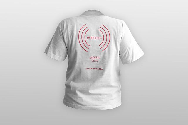 t-shirt_3_back