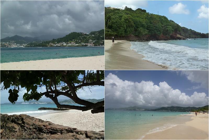Grenada (12