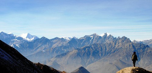 115 Circuito Annapurnas (149)