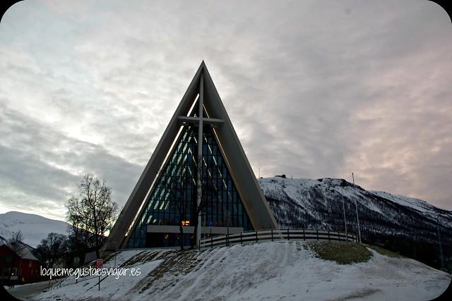Tromso14