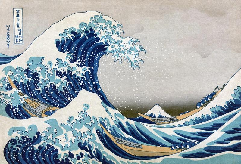 Great_Wave_off_Kanagawa2_o_905