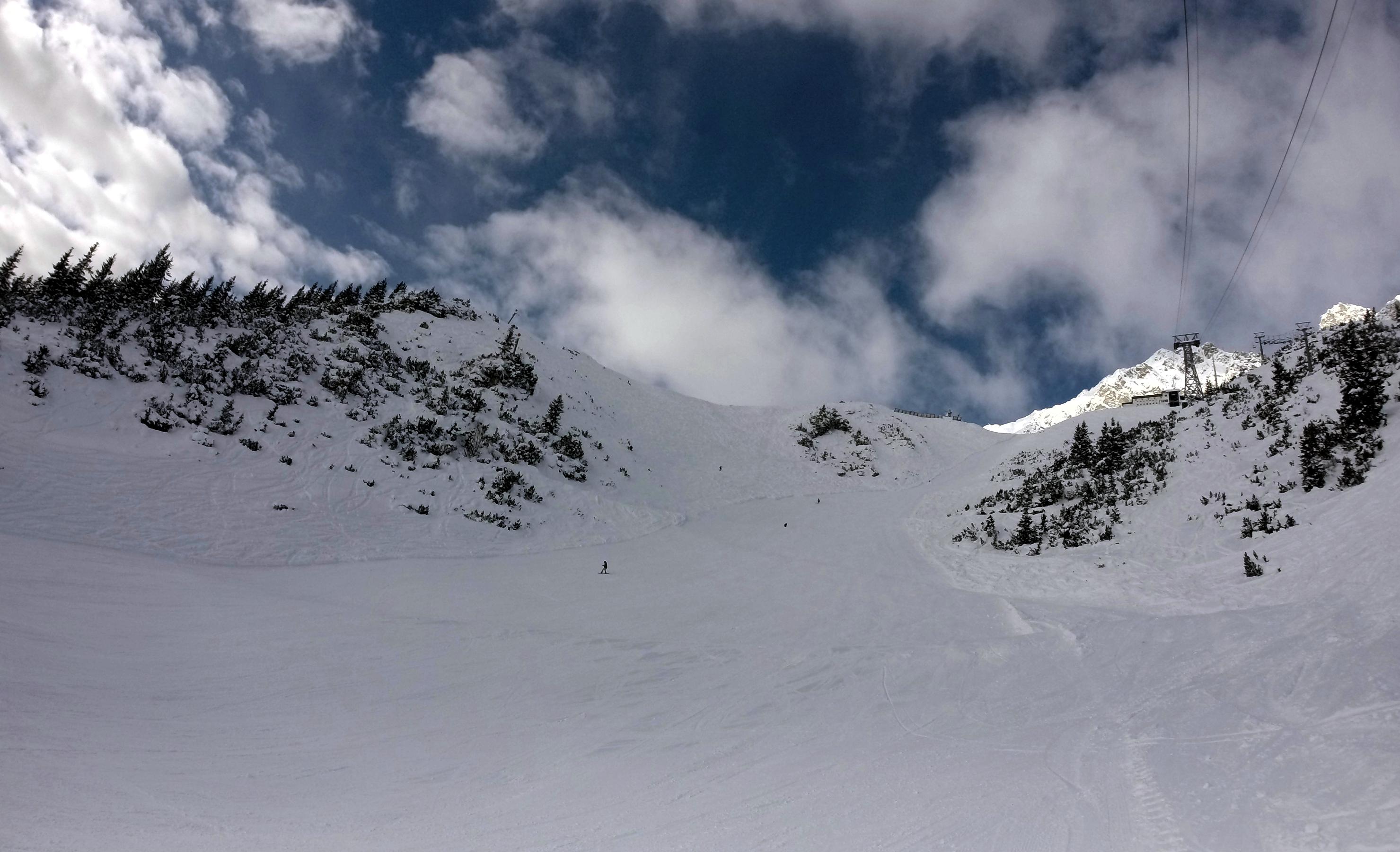 Seegrube (1.905m)