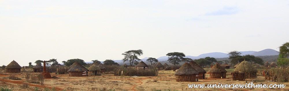 Africa068