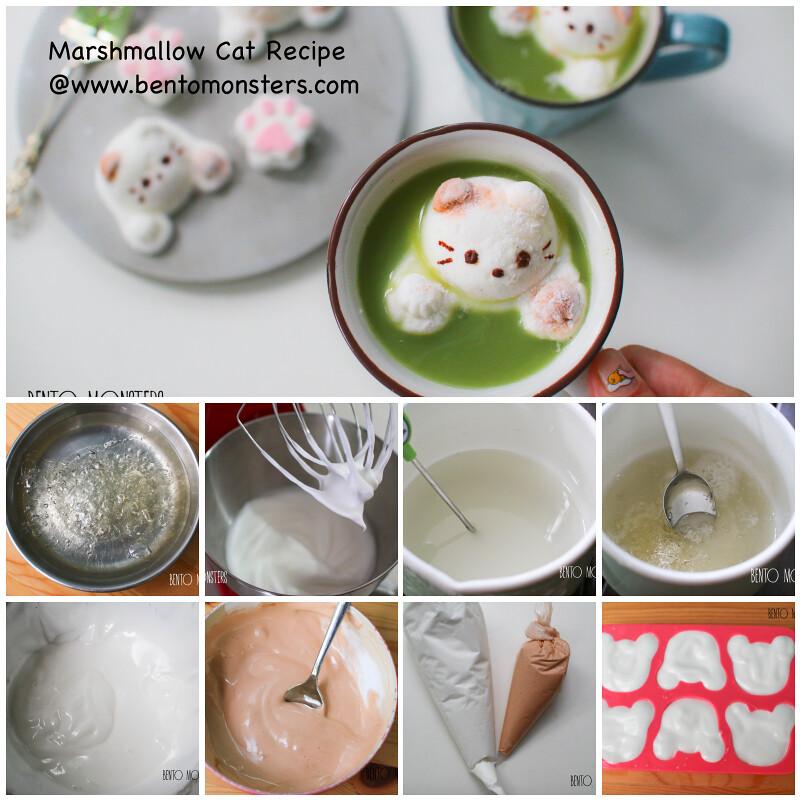 marshmallowcat