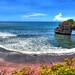 Bali, Indonesia by Thomas Depenbusch