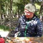 So, 13.12.15 - 11:11 - Camping - Kater