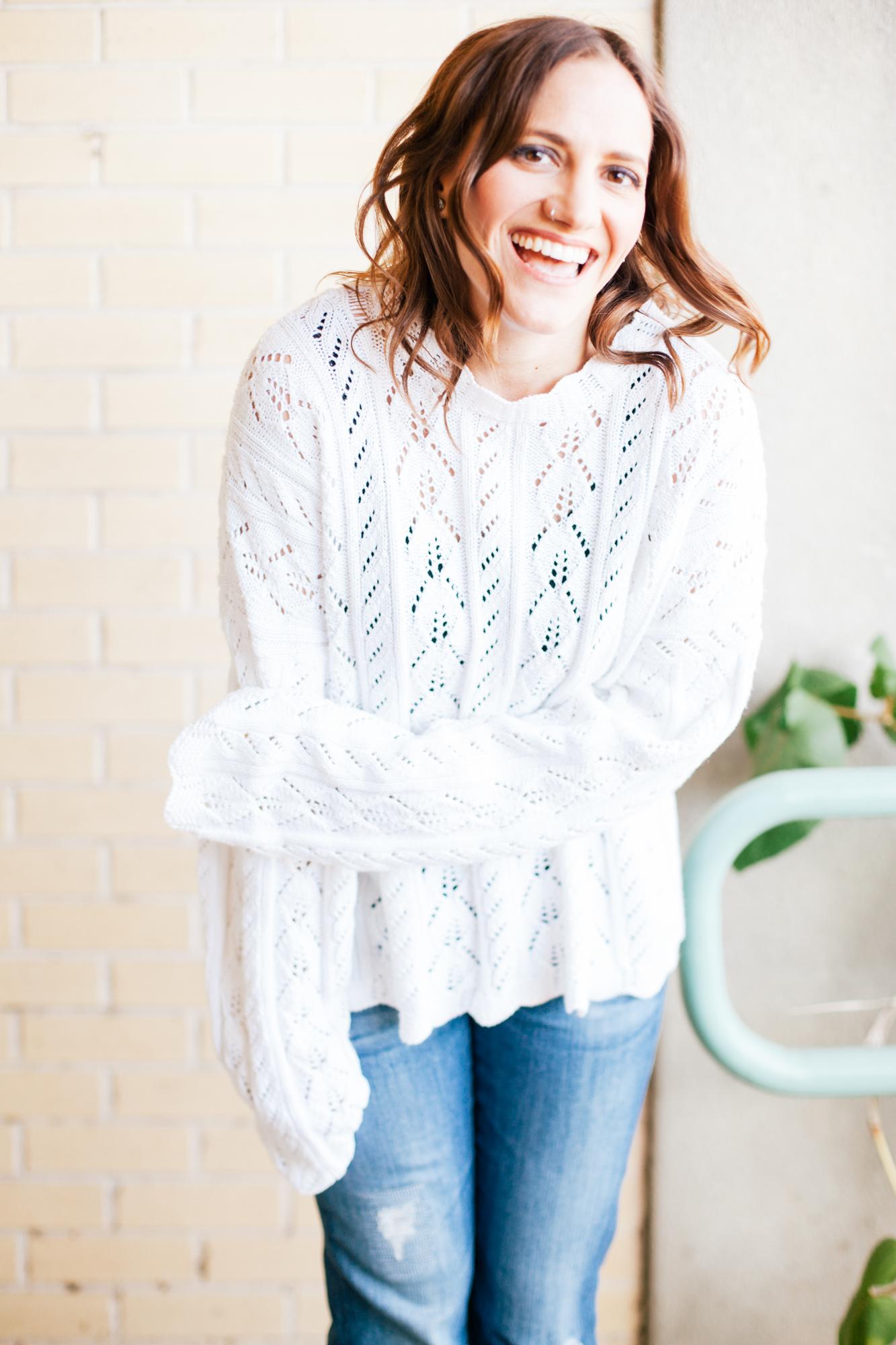 whitesweaterwarbyparkerglasses-12