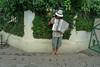 Valparaiso - Musician