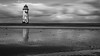 Talacre - revisited