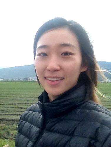 limjeongsoo profile image