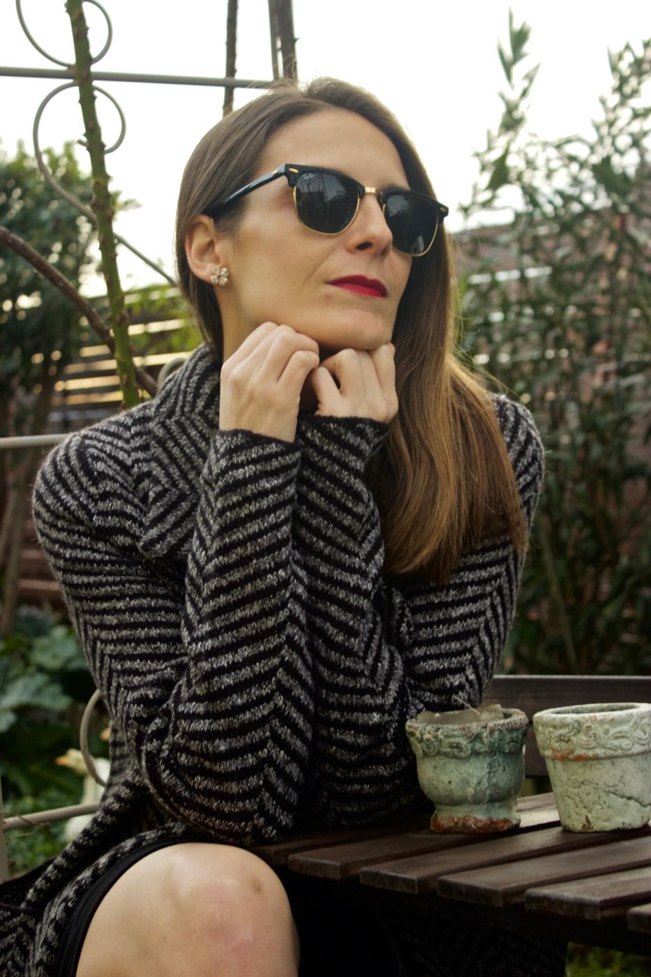 lara-vazquez-madlula-fashion-ootd-look-winter-vogue