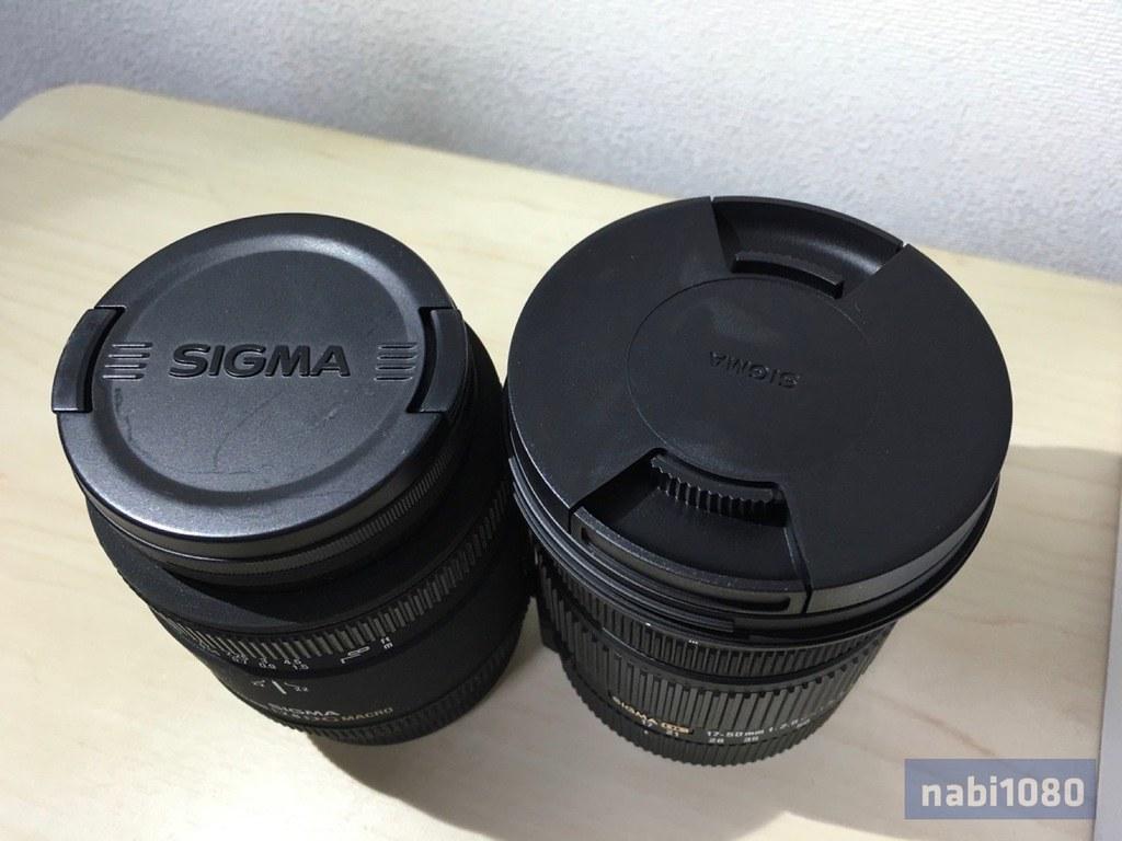 17-50mm10