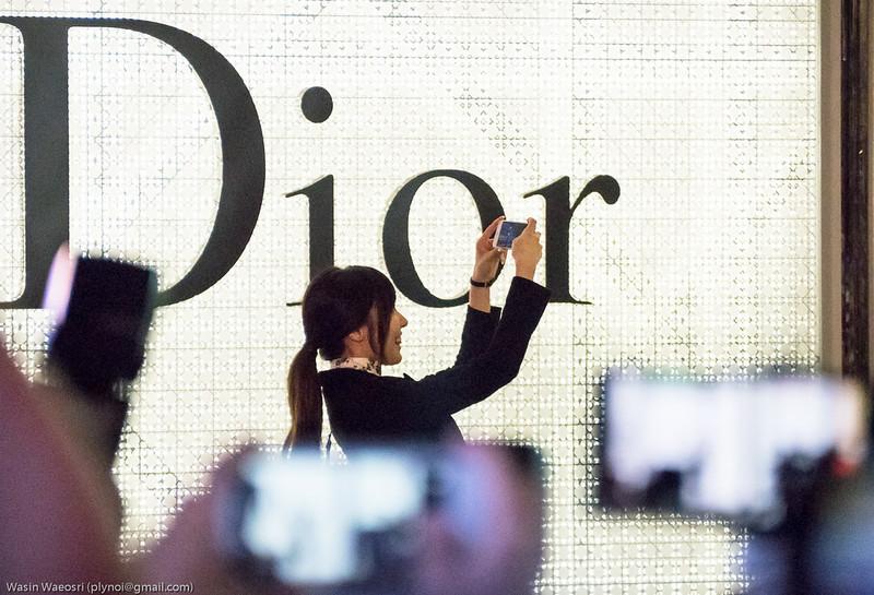 Tiffany SNSD Dior_04