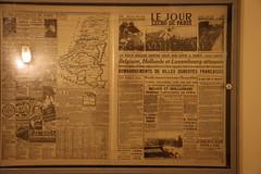 2014 07 06 Francia - Alsazia - Fort Schoenenbourg - Linea Maginot_0755