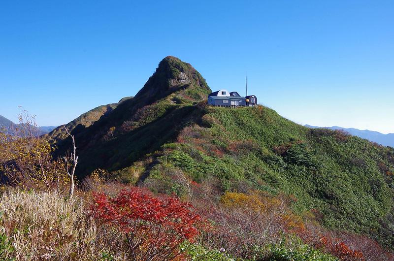 20141019-八海山(saku)-0123.jpg