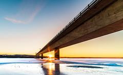 sun bridge-1