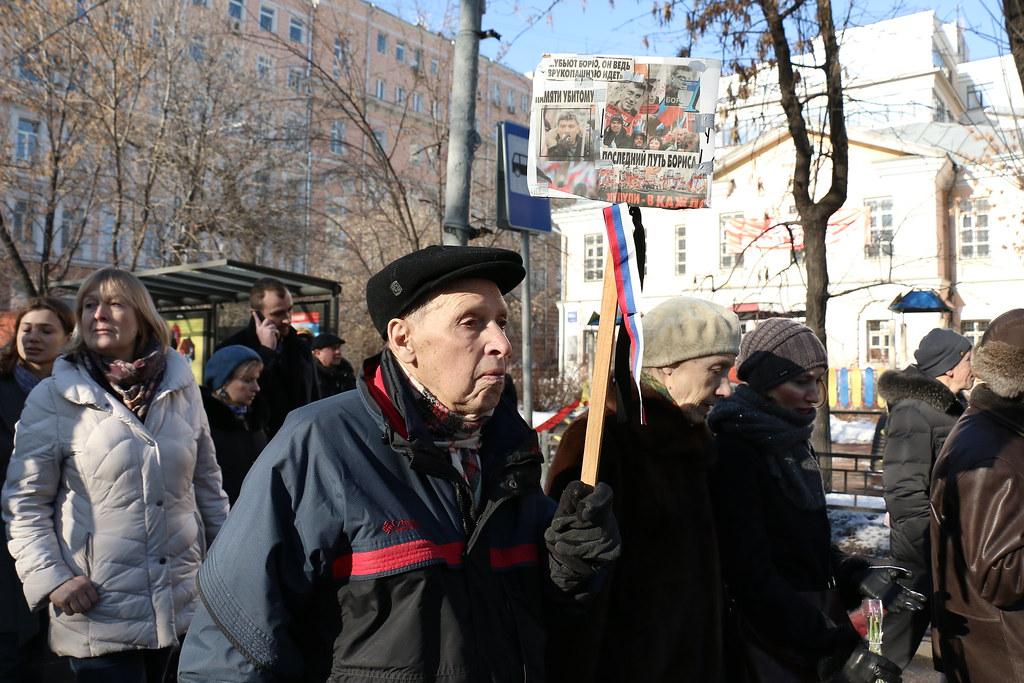Nemtsov_27fev16_027
