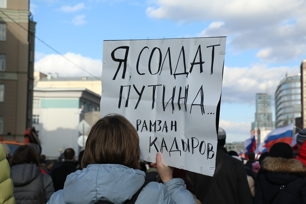 Nemtsov_27fev16_162