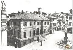 Archivio Biblioteca civica di Bra