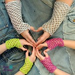 Netties-Super-Simple-Mitts-free-crochet-pattern-by-Jessie-At-Home