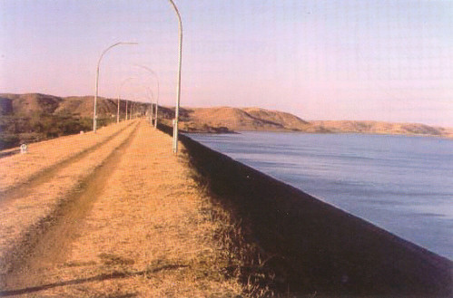 सदानीरा बनेगी नदी