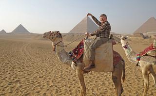 CamelRide1-12