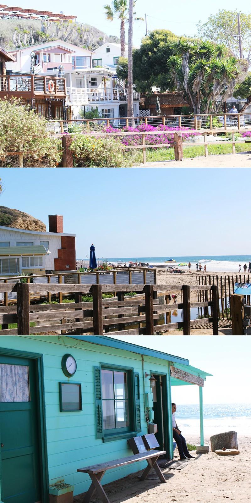 beachcomber2_vickyt