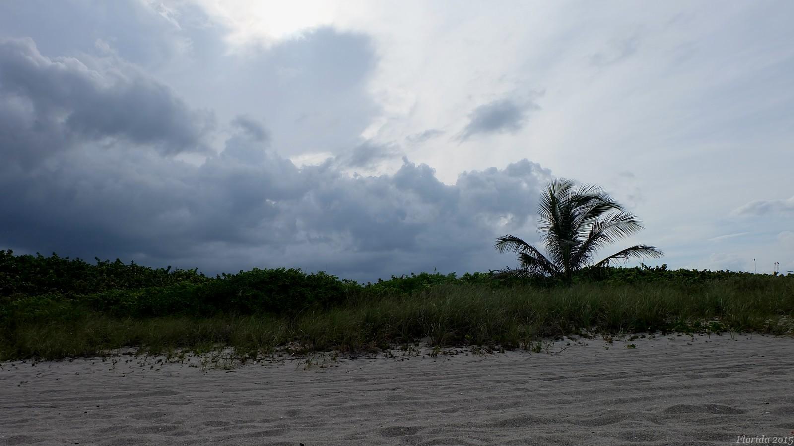 Maiami, Florida, USA
