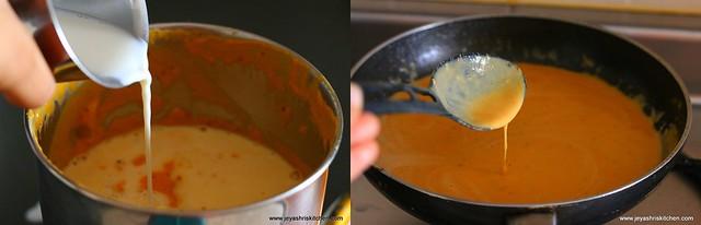 pumpkin pasta 4