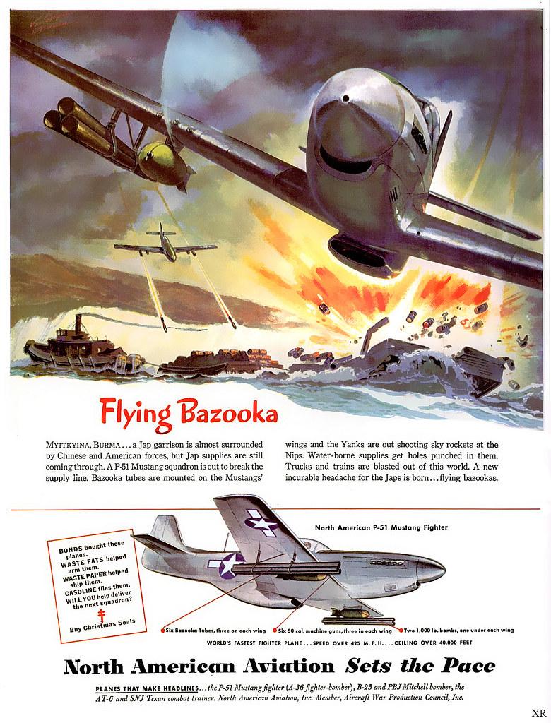 Bazooka1