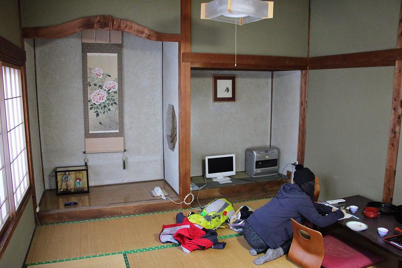 20141019-八海山-0003.jpg