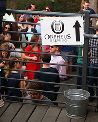 2016.03.19_Orpheus Brewing afternoon