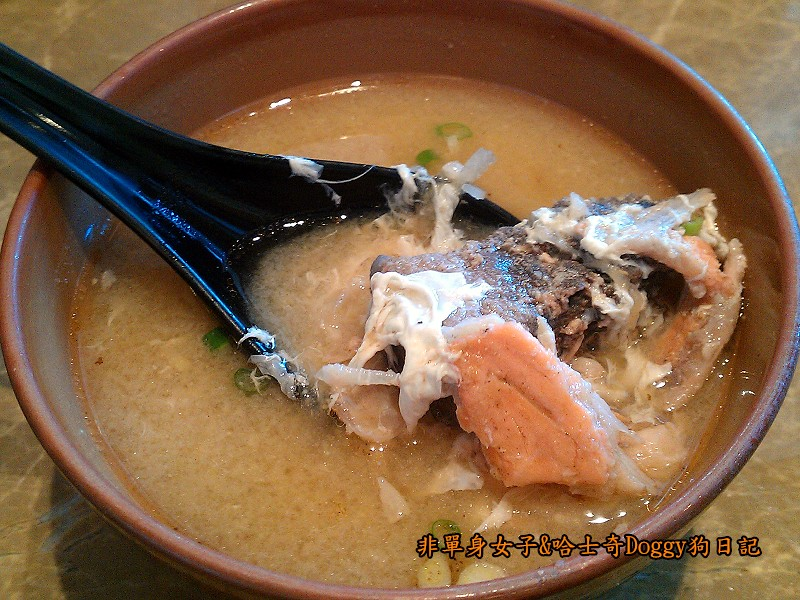 毅壽司平價日式料理築地生魚片蓋飯鮮魚金泰日本料理25