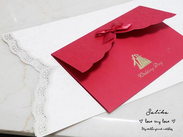 結婚婚禮喜帖廠商印刷 (9)