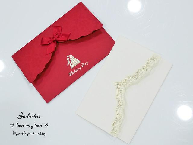 結婚婚禮喜帖廠商印刷 (22)