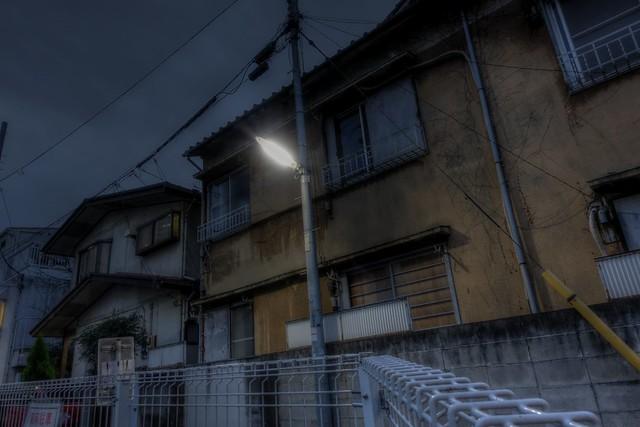 013_4_5_tonemapped