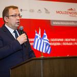 Mouzenidis_01.03-164