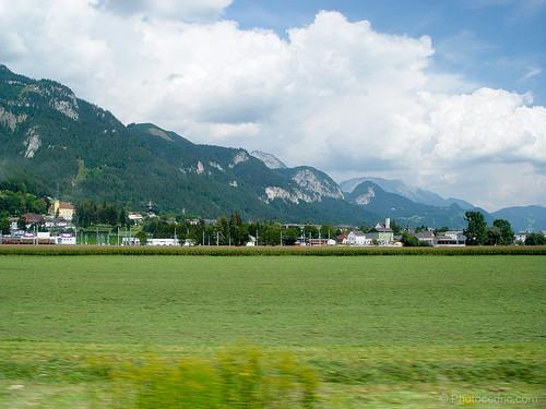 austria-00240.jpg