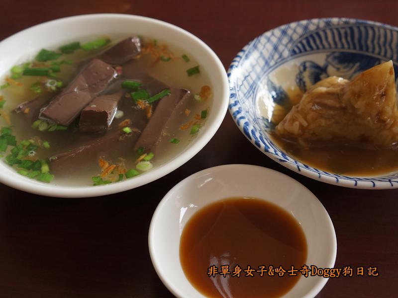 高雄港遊愛河10